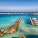 case-vacanze-campomarino